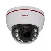 Видеокамера Roka R-3120 фото