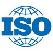 Сертификация ISO 9001 :2015, ISO 14001:2015, OHSAS 18001:2007 г.Караганда фото