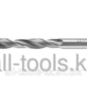Сверло Stayer Profi по металлу, быстрорежущая сталь, 3,2х65х36мм Код:29602-065-3.2 фото