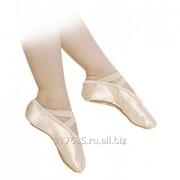 Балетки для танцев Grishko МОД2 03002D фото