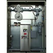 Испарительная установка FAS 2000 / 170 кг/час фото
