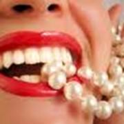 Лечение и реставрация зубов Харьков фото