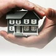 Страхование жилых помещений фото