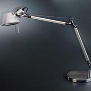 Настольная лампа Legend 1869-1T фото