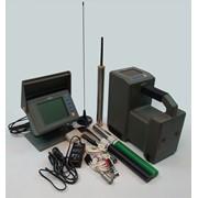 Система локации SNS 200PRO фото