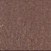 Керамогранит AJ 6502 полированный фото