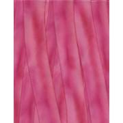 Ленты шелковые Hanah фото