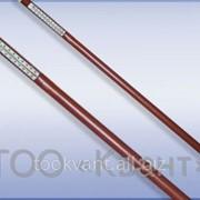 Термометр технический жидкостной ТТЖ-М исп.3 кагатник фото