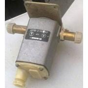 Датчики реле потока воздуха ДРПВ-2М1 фото
