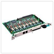 Плата 16 аналоговых внешних линий Panasonic KX-TDA0181XJ фото