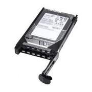 "Жесткий диск ""горячей замены"" Hot Swap HDD Dell MBC2073RC 73GB, 15K rpm, Serial Attached SCSI (SAS), 2.5""/w tray, DP/N: 0RW675, p/n: CA06771-B20300D фото"