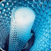Пленка воздушно-пузырьковая фото