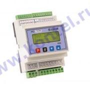 Контроллеры программируемые логические (ПЛК) РС-163D, РС-165D фото