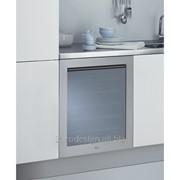 Винный холодильникvino da incasso Whirlpool - ARC 229 фото