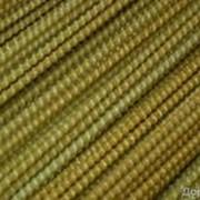 Стеклопластиковая арматура 7 мм фото