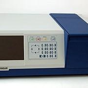 Спектрофотометр МС 122 фото