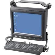 Бортовой компьютер Motorola VC5090 фото