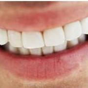 Терапевтическая стоматология Стоматологический кабинет ТРИО фото