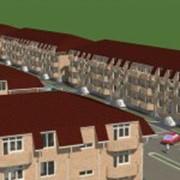 Тургеневский-2 жилищный комплекс фото