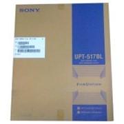 Термопленка Sony UPT-517BL фото