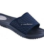 Обувь пляжная rider montana ad 80064