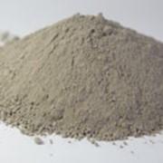 Сырье фосфатное тонкого помола