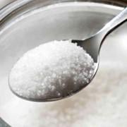 Заменитель сахара фото