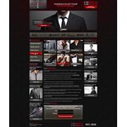 """Создание продающих интернет-магазинов """"под ключ"""" фото"""