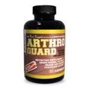 Пищевая добавка Arthro Guard BioTech - 60 kап фото