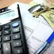 Пенсионная схема К4. Корпоративная фото