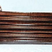 Теплообменник первичный 29,1-40,7 кВт CELTIC/ARDERIA фото