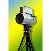Система воздушного мониторинга (контроля) и дистанционного распознавания Midac фото