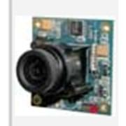 ТВ камера фото