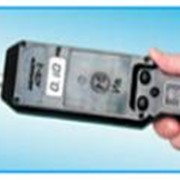 Анемометр электронный АПР-2 фото