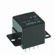 Поляризованные электромагниты постоянного тока. фото