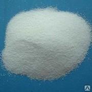Фосфорный ангидрид (фосфор (5) оксид т) 99,5% фото