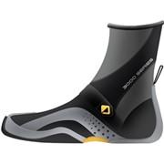 Обувь для виндсерфинга Neil Pride HC Round Zip 4 mm фото