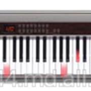 Електронное фортепиано PX-500 фото