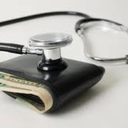 Добровольное медицинское страхование ДМС фото