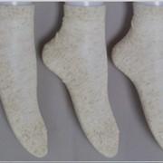 Носки женские (микрофибра + эластан) , Украина фото