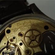 Часы штурманские фото