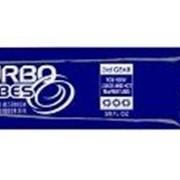 Дезодорирующая жидкость для туалетных кабин Turbo Tubes. фото
