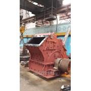 Дробилка роторная смд в Абинск принцип работы дробилка древесных отходов