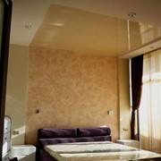 Дизайн квартир фото