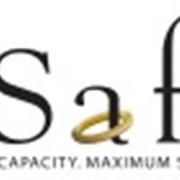 Комплекс решений для безопасного использования Интернет-ресурсов eSafe фото