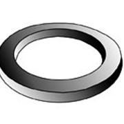 Опорное кольцо ОК-6 фото