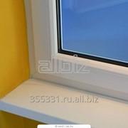 Установка и ремонт пластиковых окон фото