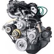 Двигатели бензиновые фото