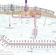 Гидрография и безопасность судоходства фото