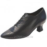 Обувь для практики Club Dance Т-7 фото